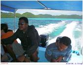 2005年彩虹的故鄉:帛琉:IMGP0902.jpg