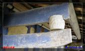 2012年碧雲山的古厝與老樹:IMGP4045.jpg