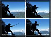 2013年再訪玉山主北峰:L1010577-1.jpg