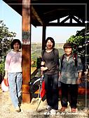 2010年福源山步道:DSC08501.jpg
