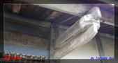2012年碧雲山的古厝與老樹:IMGP4046.jpg