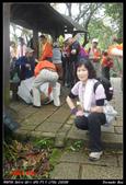 2012年四獸山步道:IMGP4189.jpg