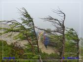 2013年日本山岳縱走~迷霧槍岳:L1020522.jpg