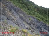 能高越嶺國家步道:PA104258.jpg