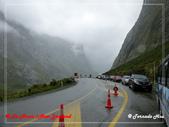 2020 紐西蘭〜蒂阿瑙湖:L1250719.jpg