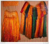 2005年彩虹的故鄉:帛琉:IMGP1145.jpg