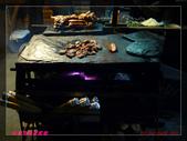 2012年歲末東埔溫泉之旅:L1000549.jpg