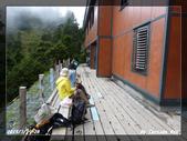 2013年再訪玉山主北峰:L1010599.jpg
