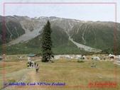 2020 紐西蘭〜庫克山國家公園:P1286659.jpg