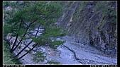 2010年與我同行之南橫公路霧鹿段:PIC_5935.jpg