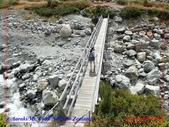 2020 紐西蘭〜庫克山國家公園:P1276473.jpg