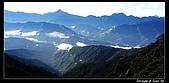 2010年雪山行:PIC_5399.jpg