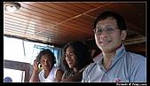2010年前進彭佳嶼:PIC_6003.jpg