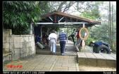 2012年四獸山步道:IMGP4191.jpg