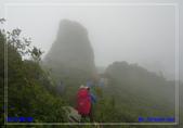 2013年日本山岳縱走~迷霧槍岳:L1020518.jpg