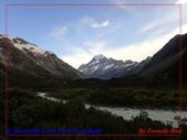 2020 紐西蘭〜庫克山國家公園:P1286561.jpg