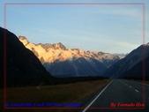 2020 紐西蘭〜庫克山國家公園:P1286505.jpg