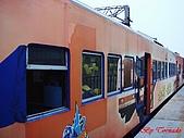桃林鐵路:DSC02299.jpg