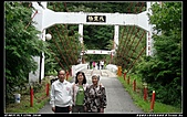 2010年與我同行之武陵遊憩區:PIC_5691.jpg