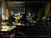 2012年歲末東埔溫泉之旅:L1000550.jpg