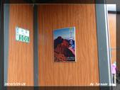 2013年再訪玉山主北峰:L1010602.jpg