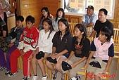 2007清安雪東行:DSC00312