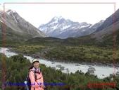 2020 紐西蘭〜庫克山國家公園:P1286562.jpg