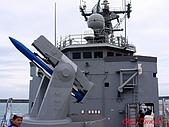 2008海軍敦睦艦隊:PIC_0229.jpg