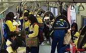 桃林鐵路:DSC02301.jpg
