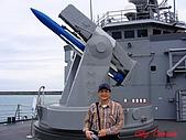 2008海軍敦睦艦隊:PIC_0230.jpg