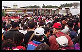 2011年花博新生園區:DSC08598.jpg