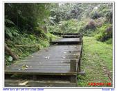 2012年石硦林場:IMGP4067.jpg