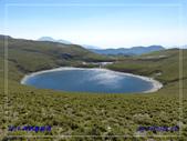 2019 再訪嘉明湖:L1220220.jpg