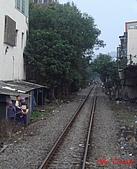 桃林鐵路:DSC02302.jpg