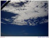 2005年彩虹的故鄉:帛琉:IMGP0906.jpg
