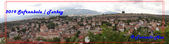 2019 土耳其/番紅花城:P7182739.jpg
