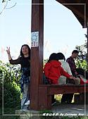 2010年福源山步道:DSC08511.jpg