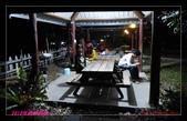 2012年歲末東埔溫泉之旅:L1000551.jpg
