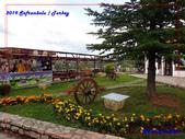 2019 土耳其/番紅花城:P7182745.jpg