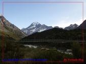2020 紐西蘭〜庫克山國家公園:P1286586.jpg