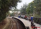 桃林鐵路:DSC02305.jpg