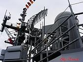 2008海軍敦睦艦隊:PIC_0233.jpg
