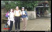 2012年四獸山步道:IMGP4192.jpg