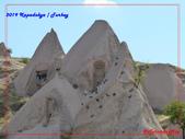 2019 土耳其/卡帕多奇亞(洞穴奇觀):L1230241.jpg