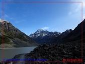 2020 紐西蘭〜庫克山國家公園:P1286594.jpg