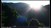2010年與我同行之南橫公路霧鹿段:PIC_5941.jpg