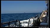 2010年前進彭佳嶼:PIC_6016.jpg