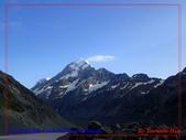 2020 紐西蘭〜庫克山國家公園:P1286595.jpg
