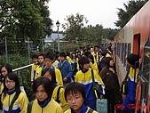 桃林鐵路:DSC02307.jpg