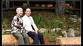 2010年與我同行之武陵遊憩區:PIC_5696.jpg